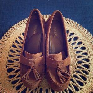 Shoes - MIA shoes